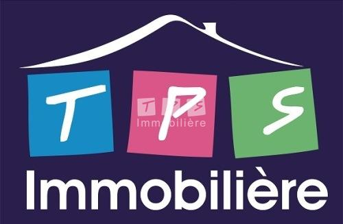 agence immobilière tunisie